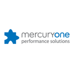 logo mercury one
