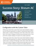 Referenz: Bistum Aachen