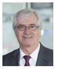 Dr. Andreas Böhmer