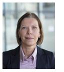 Karin Illmer