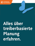 Link: Treiberbasierte Planung
