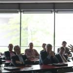 Thinking Forward Forum: Stephan Kalhamer (10.06.2015, Köln)