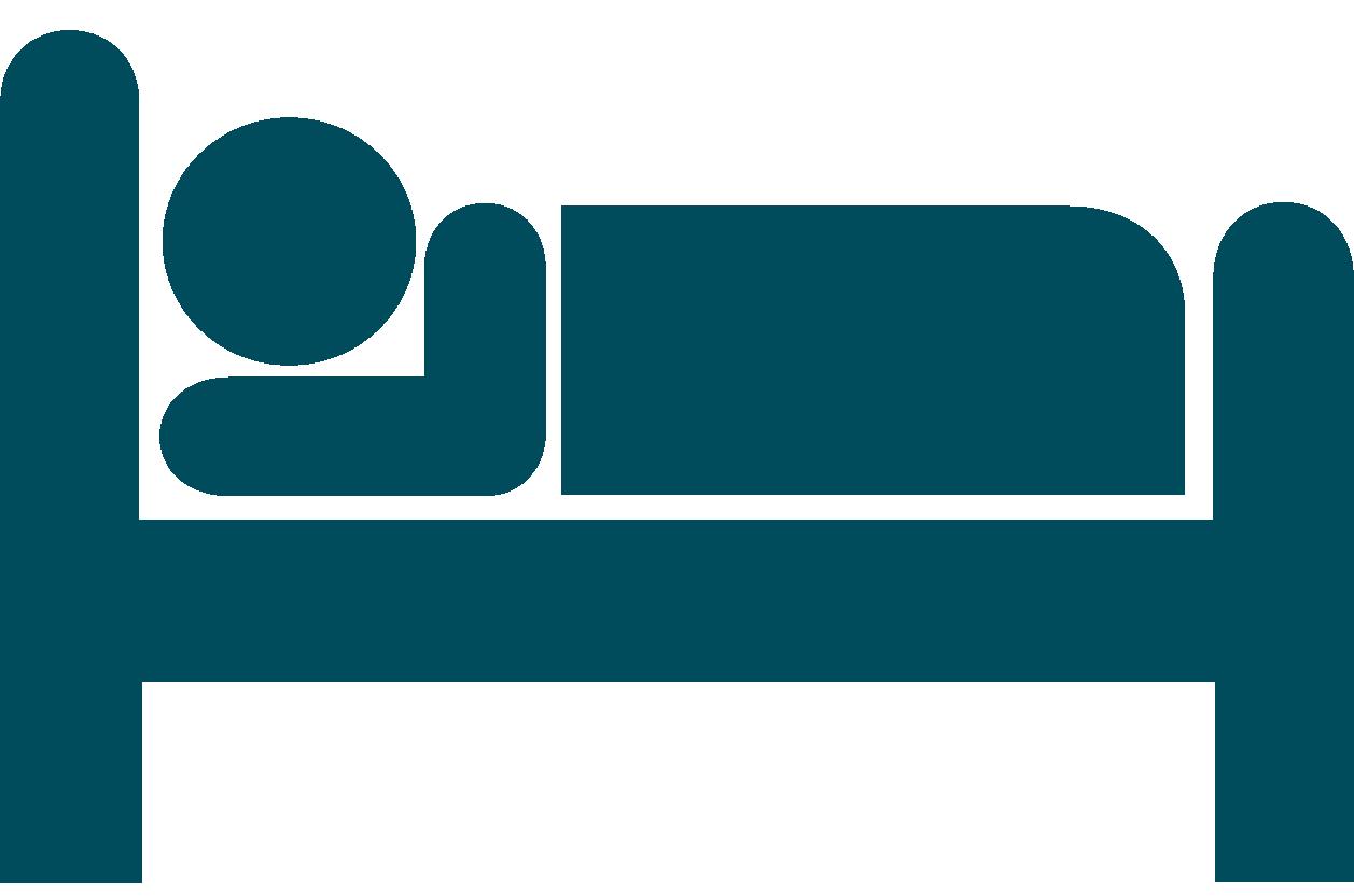 hotel_tff_icon