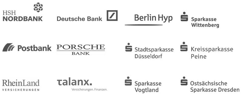 kundenliste_banken