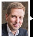 Dr. Carsten Bange, BARC Institut