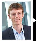 Frederik Wahl, Hermes Logistik Gruppe