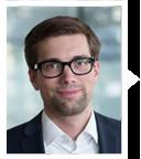 Kai Rordorf, Thinking Networks