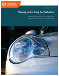 Referenzkunde: Porsche Bank