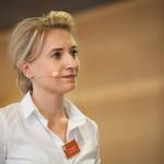 TFF Dr. Tanja Schacher