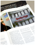 Success Story: Bankenplanung bei Berlin Hyp