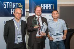 casinos austria gewinnt den best practice award 16