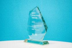 barc_awards_2016_trophaee-mittelstand