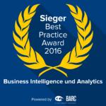 bpa_logo_sieger