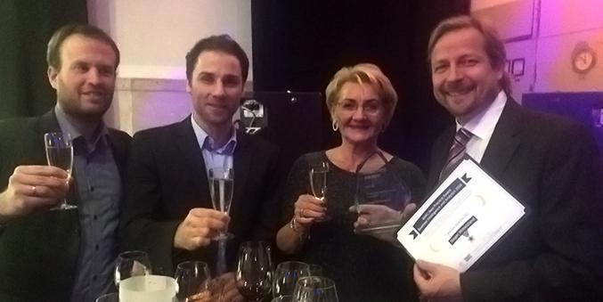 casinos_austria_best_practice_award_verleihung