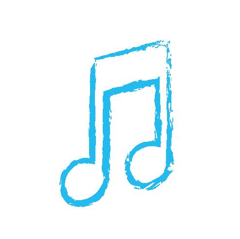 speaker_tff_icon