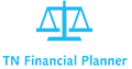 TN Financial Planner Logo