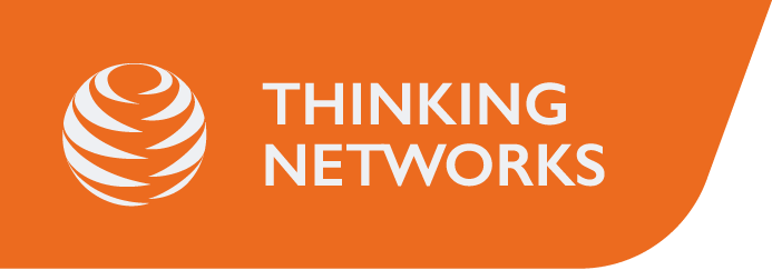 Logo Thinking Networks