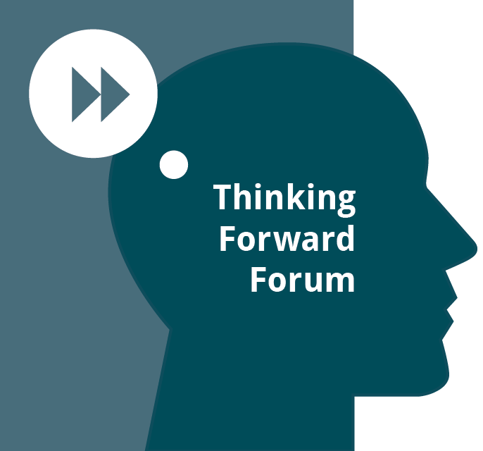 tff visual 17