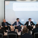 tff´17 Podiumsdiskussion